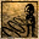 File:Speechcraft-Icon.png
