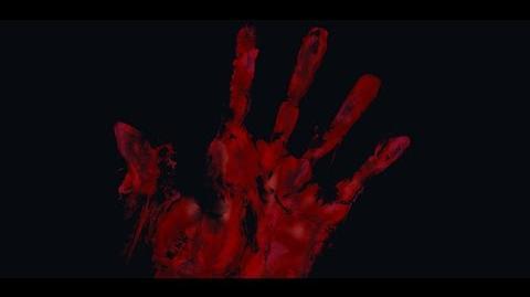 Idel sea Qatarhael/Первый взгляд на DLC Dark Brotherhood