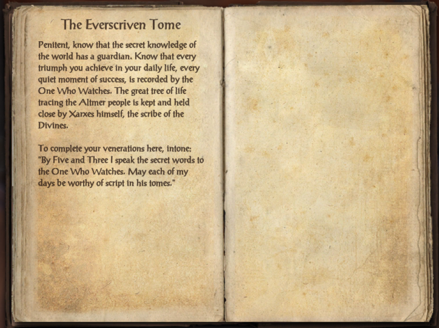 File:The Everscriven Tome.png