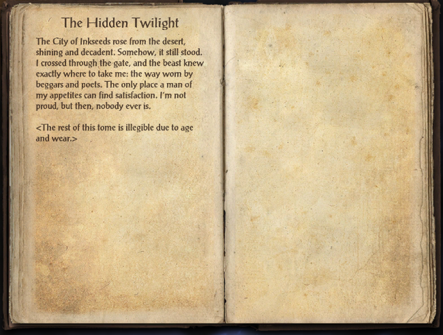 File:The Hidden Twilight.png