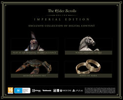 The elder scrolls online-2453707