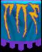 Tribunal Temple quest banner.png