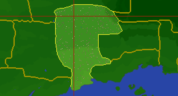 File:Tuntry map location.png