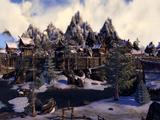 Windhelm (Online)
