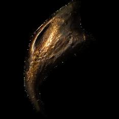 Клюв ястреба