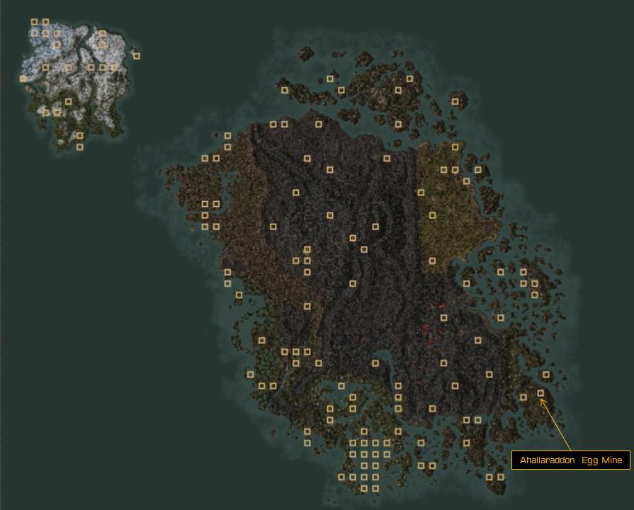 File:Ahallaraddon Egg Mine World Map.png