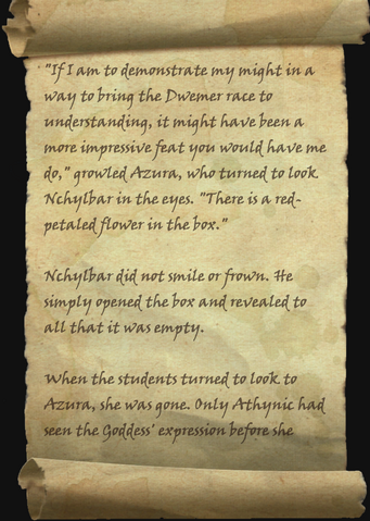 File:Ancient Scrolls of the Dwemer XI 6 of 8.png