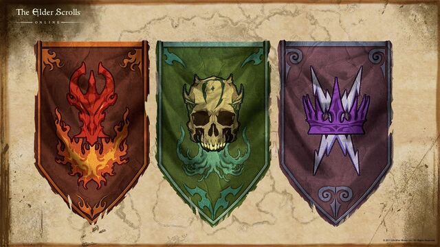 File:Battleground Banners Concept Art.jpg