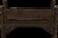 Bench01HF.png