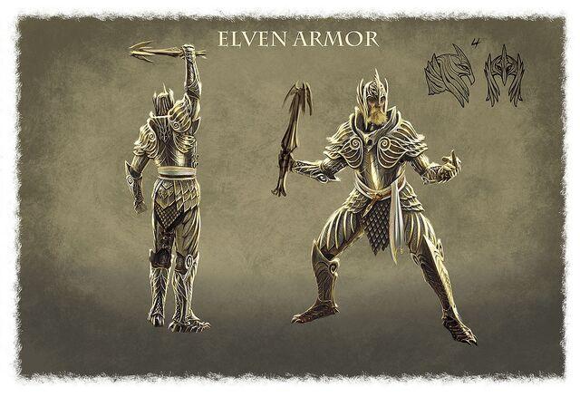 File:Elven Armor.jpg