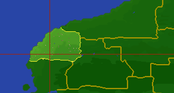 File:Fonthope map location.png
