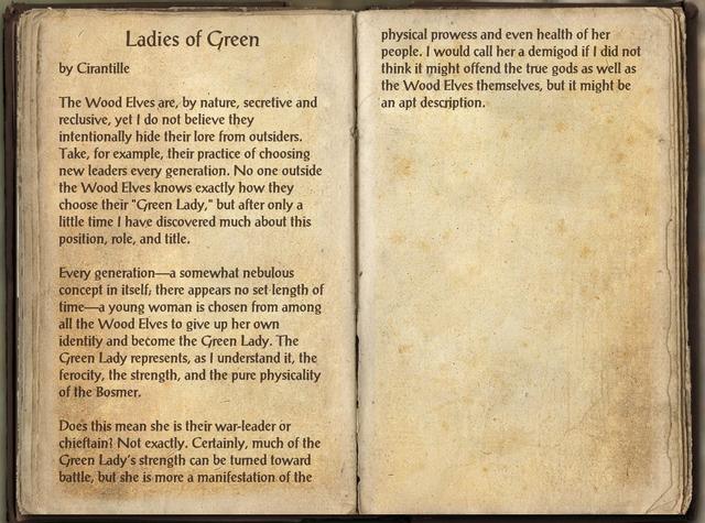 File:Ladies of Green.png