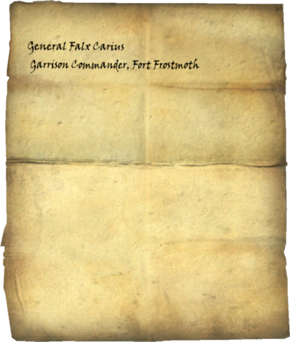 File:Letter to Imperial City P2.png