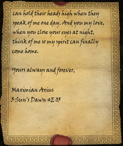 File:Letter to selina IV 3.png