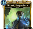 Miraak, Dragonborn (Legends)