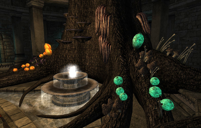 File:New Sheoth Palace Fountain Fountainhead.png