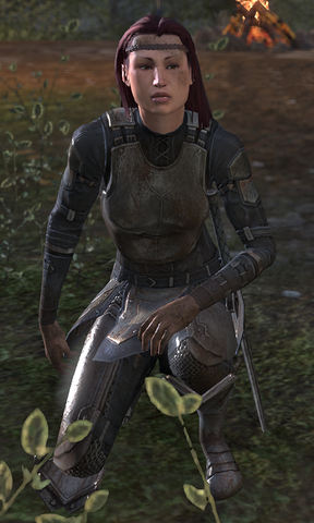 File:Recruit Maelle.png