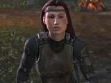 Recruit Maelle