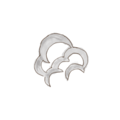 Shadow lane icon.png