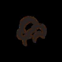 Shadow lane icon
