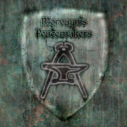File:TESIV Sign Morvayns Peacemakers.png