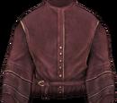 Mythic Dawn Robes (Skyrim)