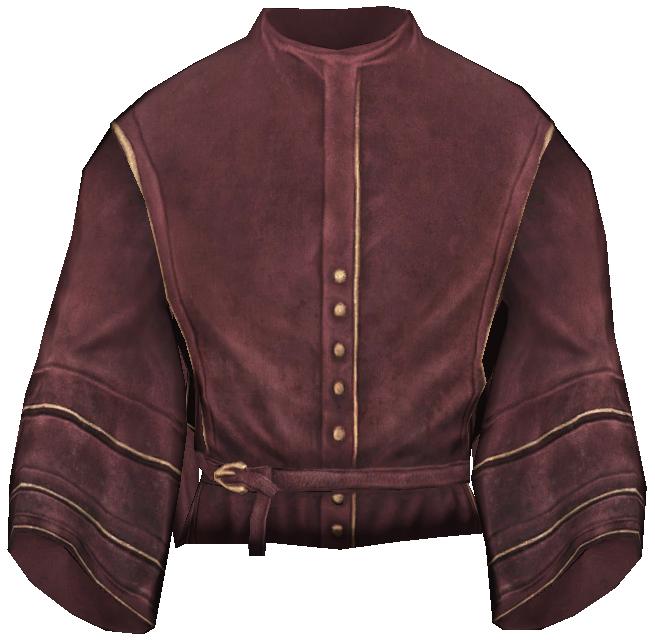 Category:Skyrim: Robes | Elder Scrolls