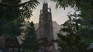 Temple of the Ancestor Moths (Online)