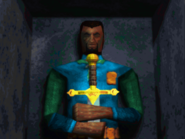 The Future (Prince A'Tor)