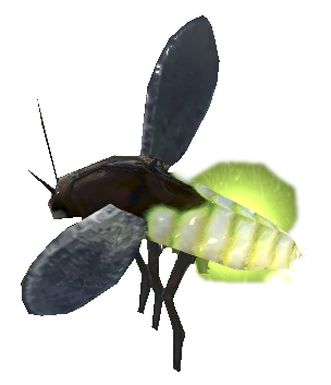 File:Torchbugs (Online).png