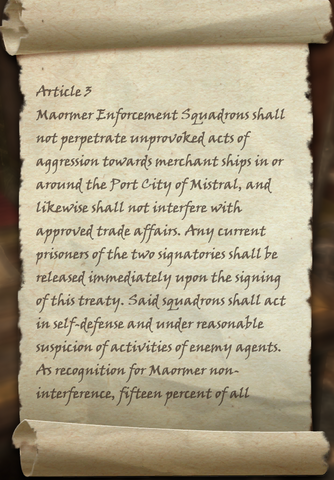File:Treaty of Khenarthi's Roost 5.png