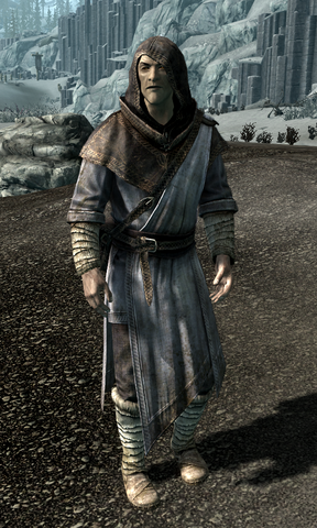File:Wizard (Dragonborn).png