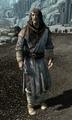 Wizard (Dragonborn).png