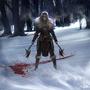 Zabijaka Konfederacjii Gildii (Legends)