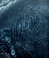 Ściana Alduina 8 (Skyrim)