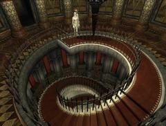 Имперская библиотека