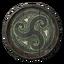 Хьялмарк щит