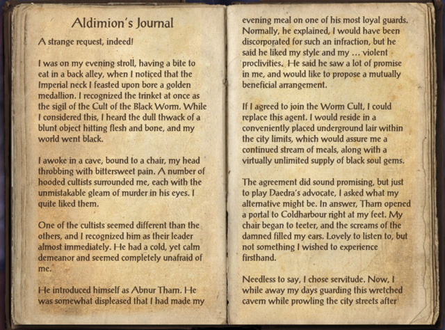 File:Aldimion's Journal.png