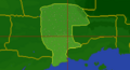 Aldton map location.png