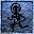 Atletyka (ikona) (Morrowind)