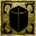 File:Bound Shield.png