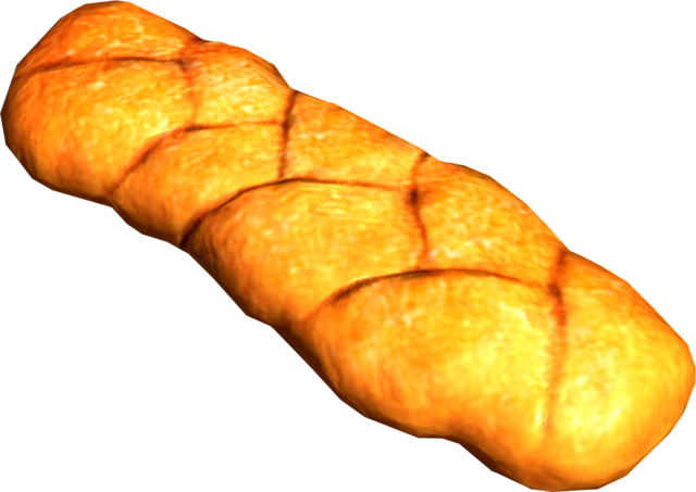 File:Braided bread.png