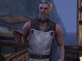 Chef Donolon