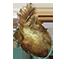 Daedra Heart Style Mat.png
