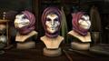 Dibella's Doll Mask Pack.png