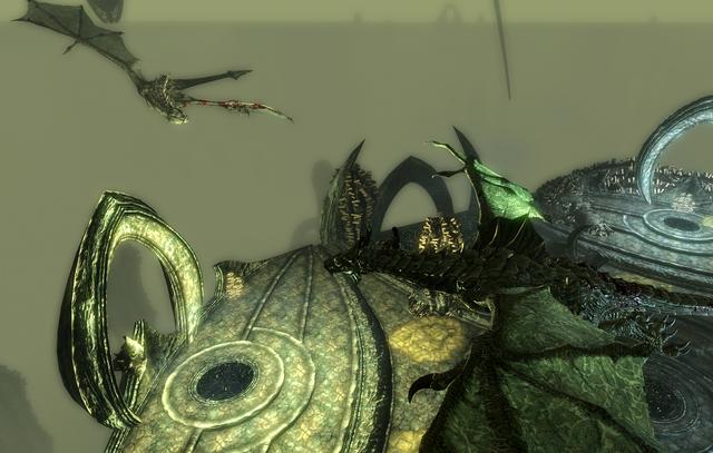 File:DragonbornTurns Both.png