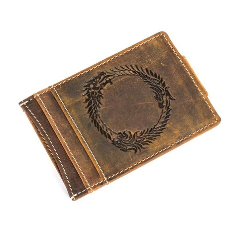 File:Etc-leather-eso-moneyclip-flatfront.jpg