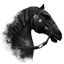File:Gaited Horse Online.png