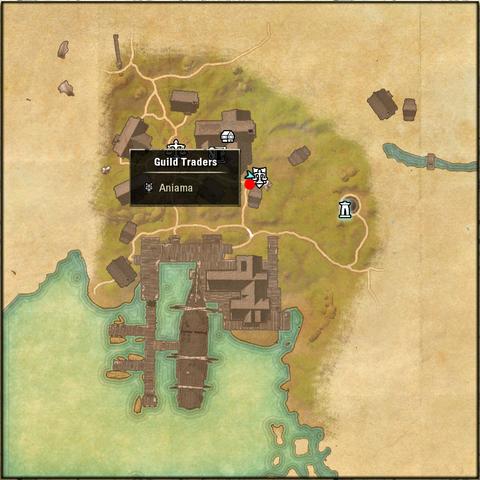 File:Guild Traders (Koeglin Village)Maplocation.png