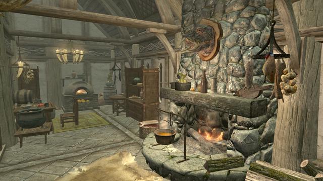 File:Hearthfire Kitchen.png